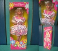Barbie/Russell Stover(1996)