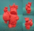 GPK/Cheap Toy(Alice island)