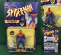 Web Glider Spider-Man(未開封)