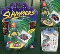 SLAMMERS/Tin Head(未開封)