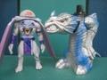Dragon Flyz/Fryte(Loose)