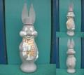 Bugs Bunny/シャンプーボトル(60s)