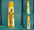 C-3PO/FOAM BATHボトル(1984)