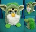 Furby(1998/D)