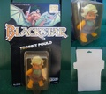 Blackstar/Trobbit Poulo(未開封)