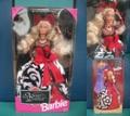 Barbie/Night Dazzle (1994)