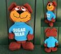 Sugar Bear/ぬいぐるみ(70s)