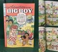 BIG BOY/コミック(70s/#212)