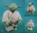 Yoda/Loose