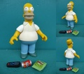 Homer Simpson(Series 1/Loose)