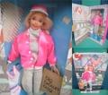 Barbie/Bloomingdale's
