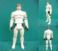 Luke(Stormtrooper)/Loose