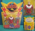 Flash Gordon/Flash Gordon(未開封B)