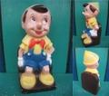 ピノキオ/コインバンク(1970s)
