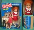 Annie/6インチドール(1982/箱入)