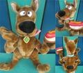 Scooby Doo/ぬいぐるみ(45cm)