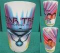 STAR TREK/プラスチックカップ(1979)