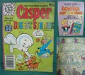 CASPER/コミックブック(1980)