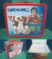 GREMLINS/ランチボックス(1984)