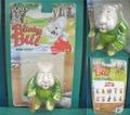 Blinky Bill/Wombo Wombat