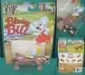 Blinky Bill/ミニカー(Blinky-B)