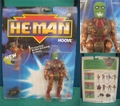 HE-MAN/HOOVE(未開封)