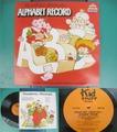 SSC/レコード(1982/LP)