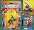 WILLOW/Revel Trooper(未開封)