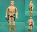 Luke Skywalker/Bespin(Loose)