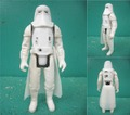 Imperial Stormtrooper(Loose)