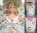 Barbie/CLUB WEDD(A)