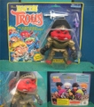 BATTLE TROLLS/SIR TROLLAHAD(未開封)