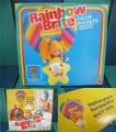 RainbowBrite/ColorPocket(Wallhanging)