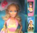 Barbie/PicnicPretty