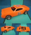 The General Lee(Loose)