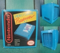 Nintendo/Video Game Preserver