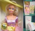 Barbie/Spring Blossom