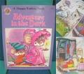 H.E Book/絵本A(1980's)
