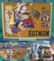 BATMAN/BAT CAVE(未開封)