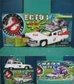 ECTO-1(1997/箱入り)