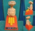 ET/TOYフォン(1980s)