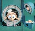 ET/コインバンク(1990s)