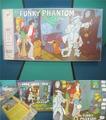 Funky Phantom/ボードゲーム(1971)
