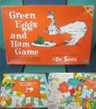 Dr Seuss/ボードゲーム(2000)