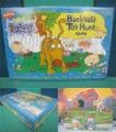 RUGRATS/ボードゲーム(1997)