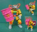 Radiation Ranger(Loose)
