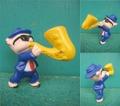 ポーキー/PVCフィギュア(1994)