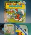スマーフ/レコード(LP)