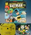 バットマン/レコード(LP)