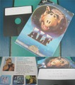 ALF/PARTY KIT(IBM)